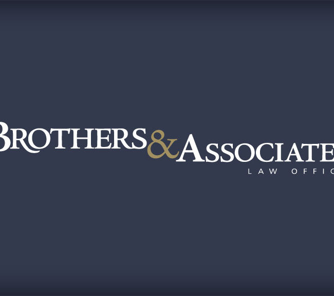 Brothers and Associates