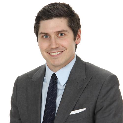 lawyer-joyce